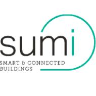 Logo Sumi