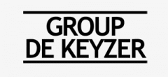 Group de keyzer