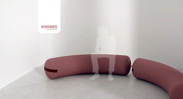 Sowsies 602x0 is