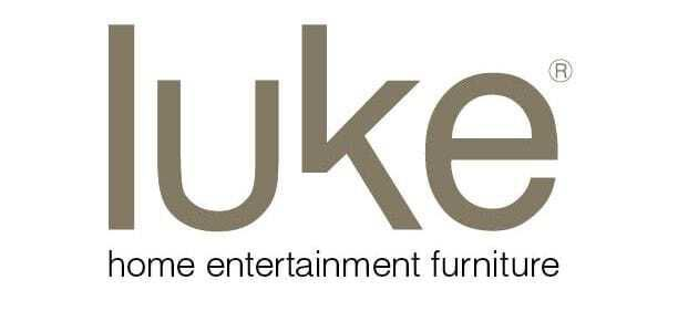 Luke logo modified feb06