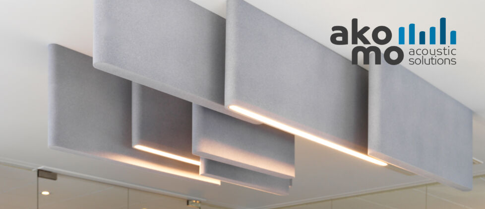 AKOMO Design Regio Kortrijk liggend