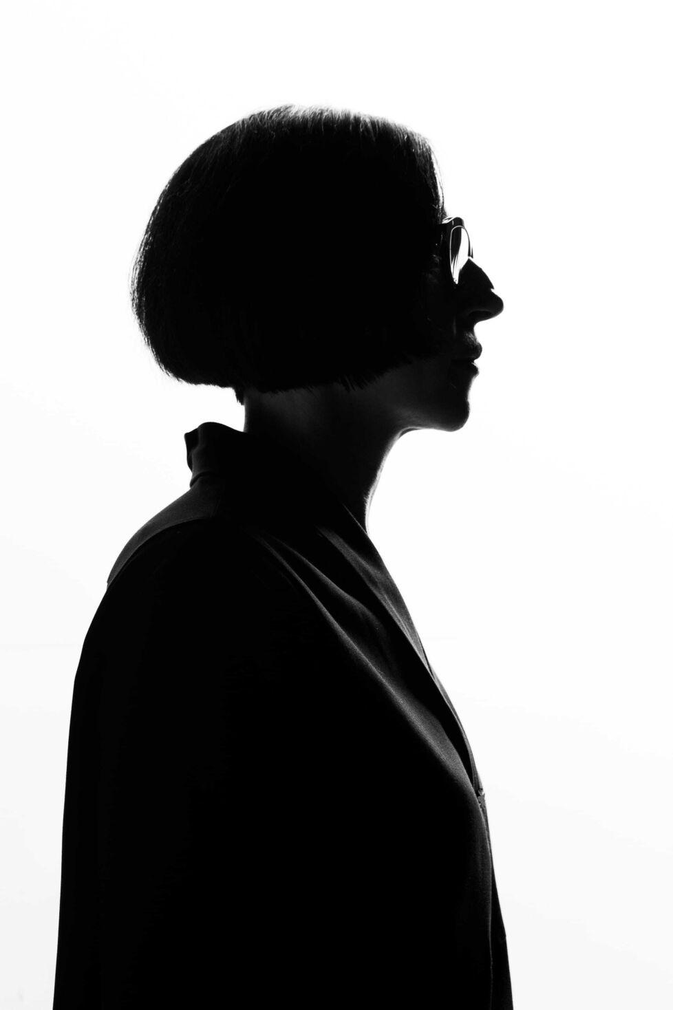 Nedda El Asmar Copyrigh Elyane Van Coillie Photography DX 0094 2