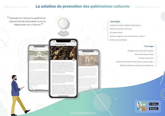 Promotech 1 plaquette promotion muse e 666x0 is