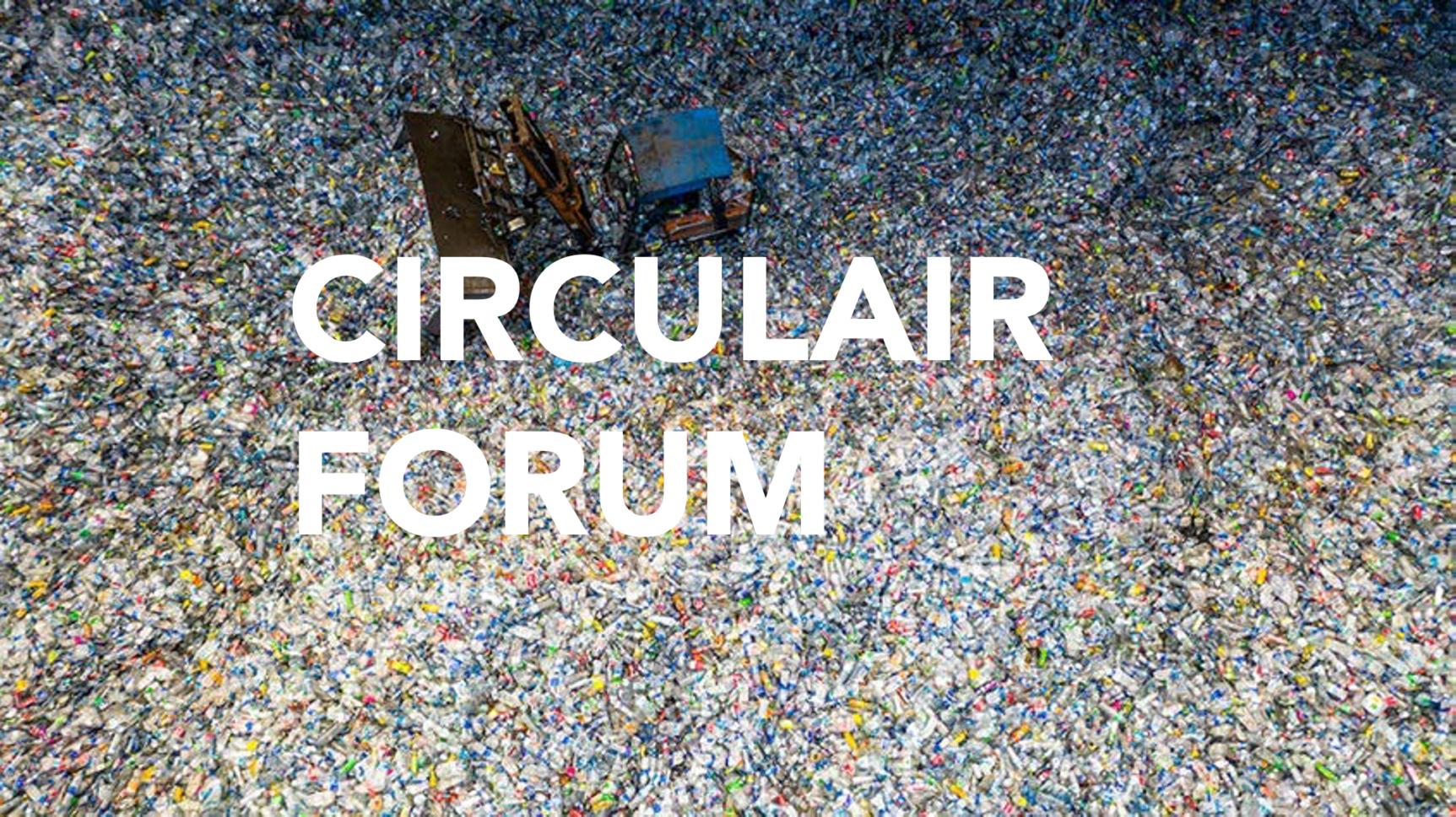 Circulair Forum