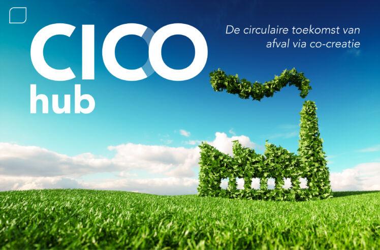 CICO hub beeld 01