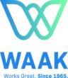 WAAK met baseline CMYK