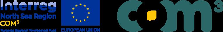 Com3 Logo RGB interreg