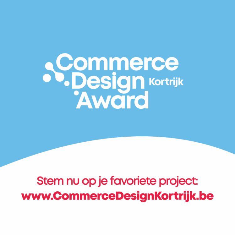 Commerce Design Kortrijk Socials ALGEMEEN 01 1klein