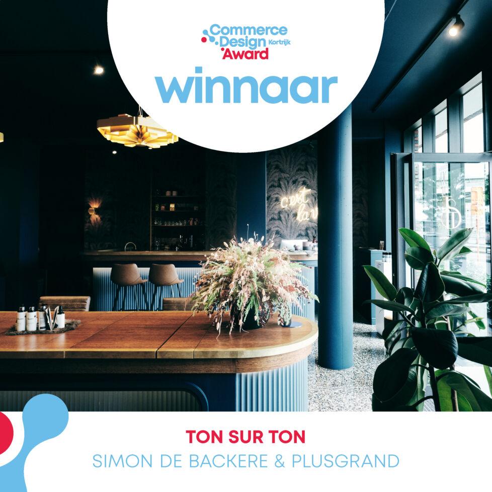Commerce Design Kortrijk Socials NAAM 01 110