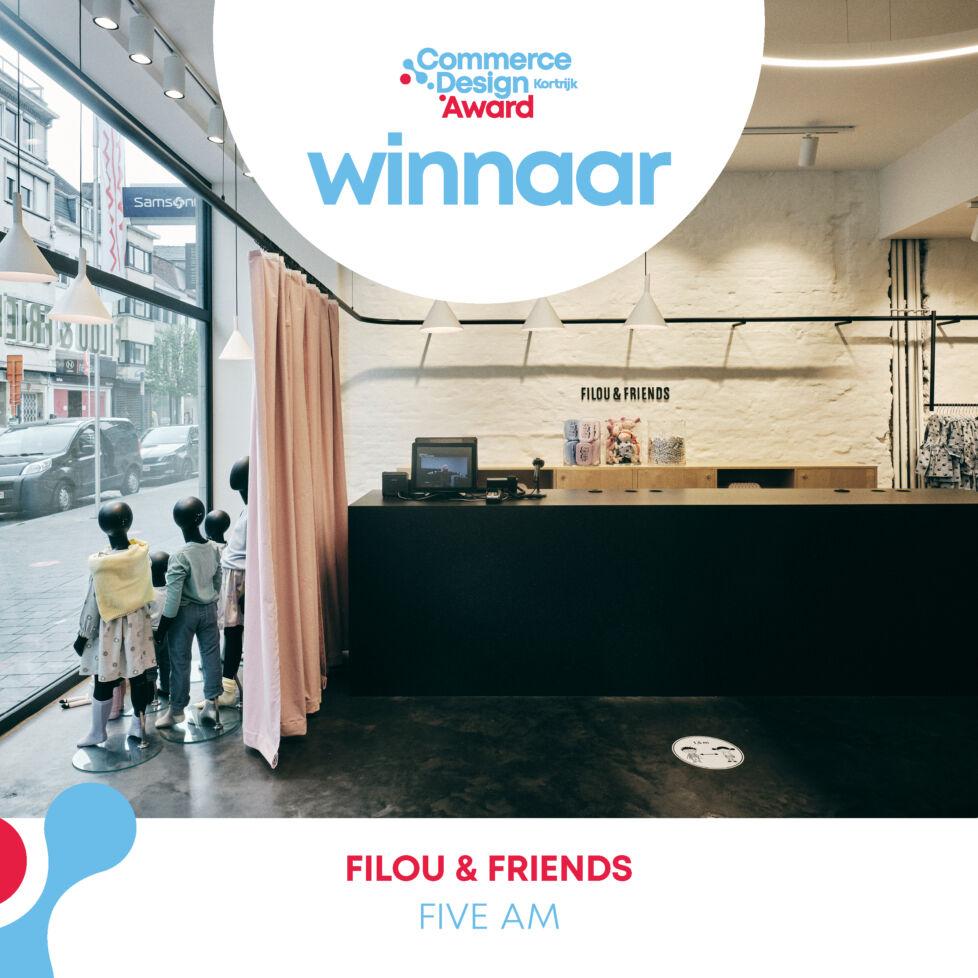 Commerce Design Kortrijk Socials NAAM 01 111