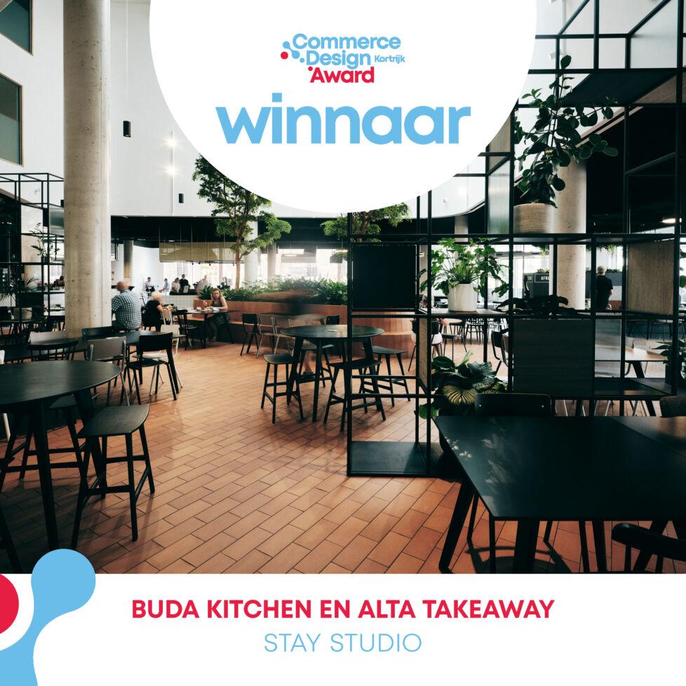 Commerce Design Kortrijk Socials NAAM 01 12
