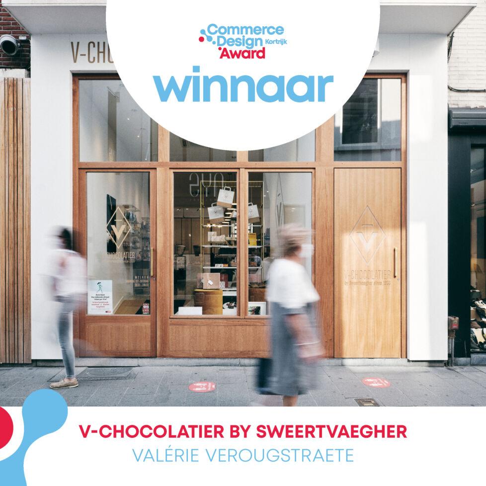 Commerce Design Kortrijk Socials NAAM 01 13