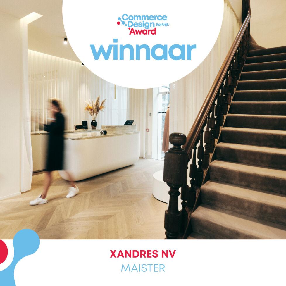 Commerce Design Kortrijk Socials NAAM 01 14