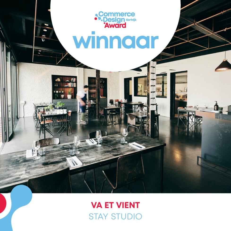 Commerce Design Kortrijk Socials NAAM 01 15