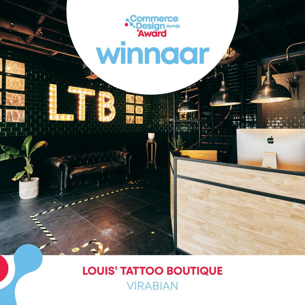 Commerce Design Kortrijk Socials NAAM 01 16