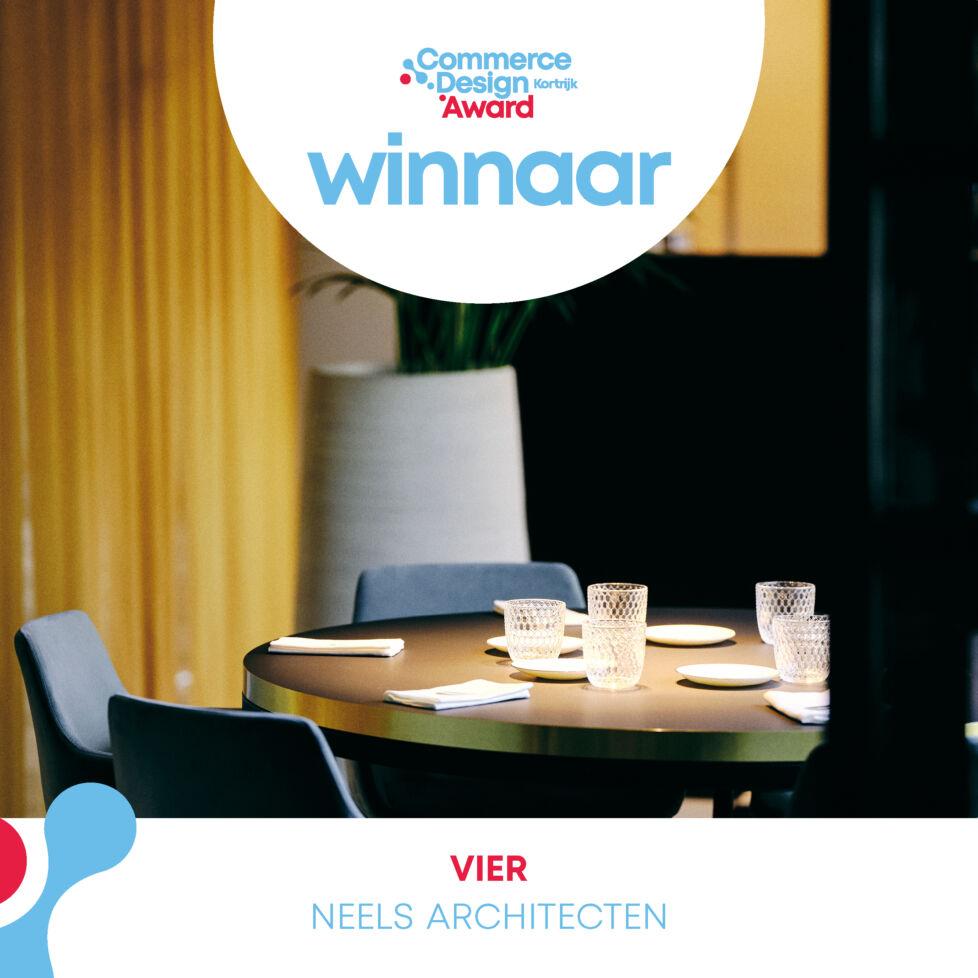 Commerce Design Kortrijk Socials NAAM 01 17