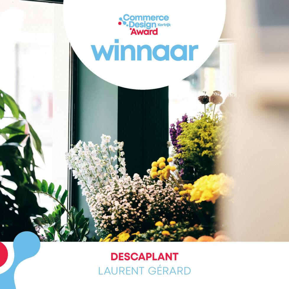 Commerce Design Kortrijk Socials NAAM 01 18