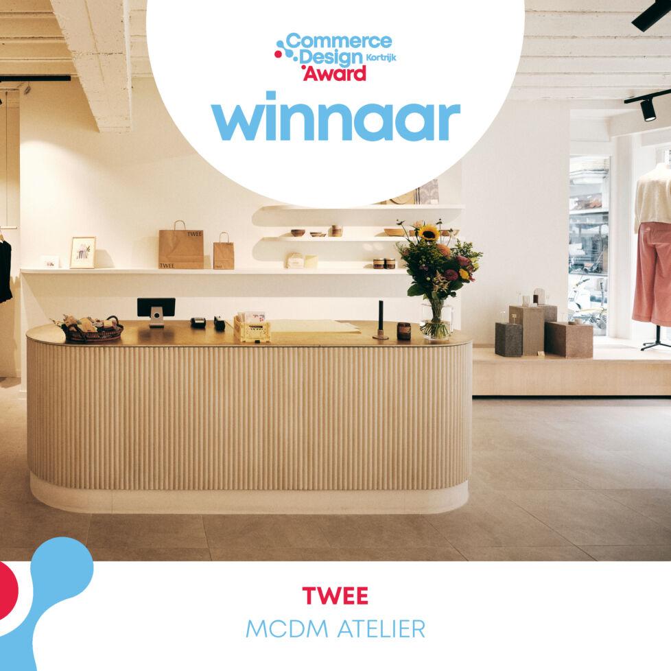 Commerce Design Kortrijk Socials NAAM 01 19