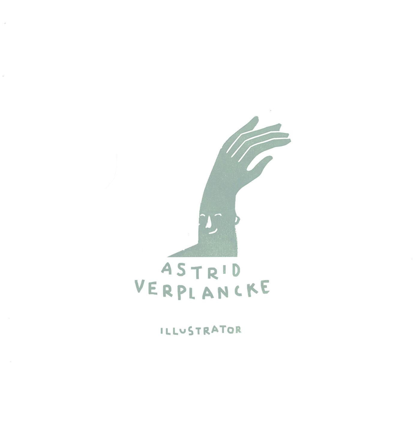 2 hoofdlogo astrid Astrid Verplancke