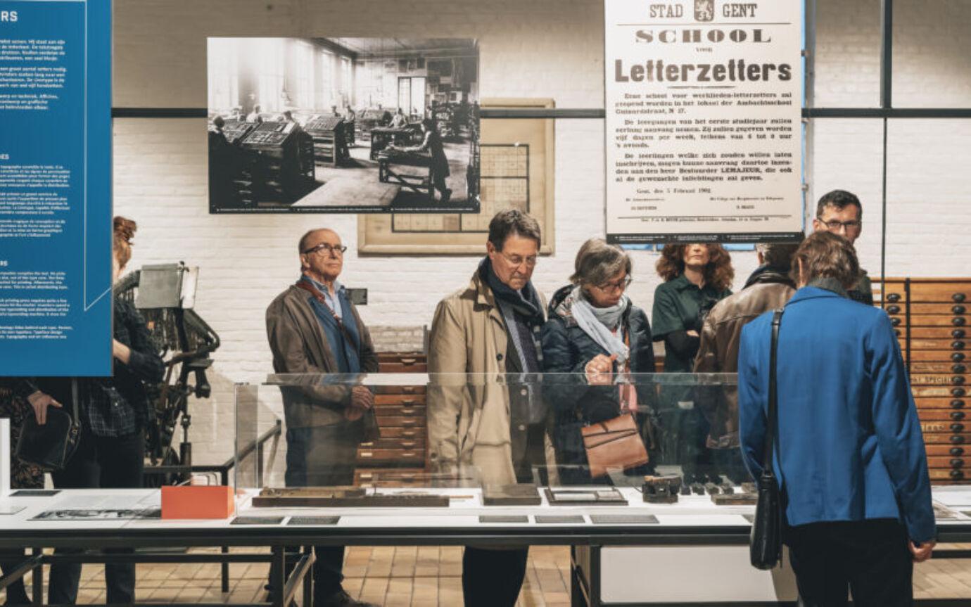 20190503 AV Opening drukkerijafdeling c Corlazzzoli 27 800x500 1 Esmeralda Misseghers
