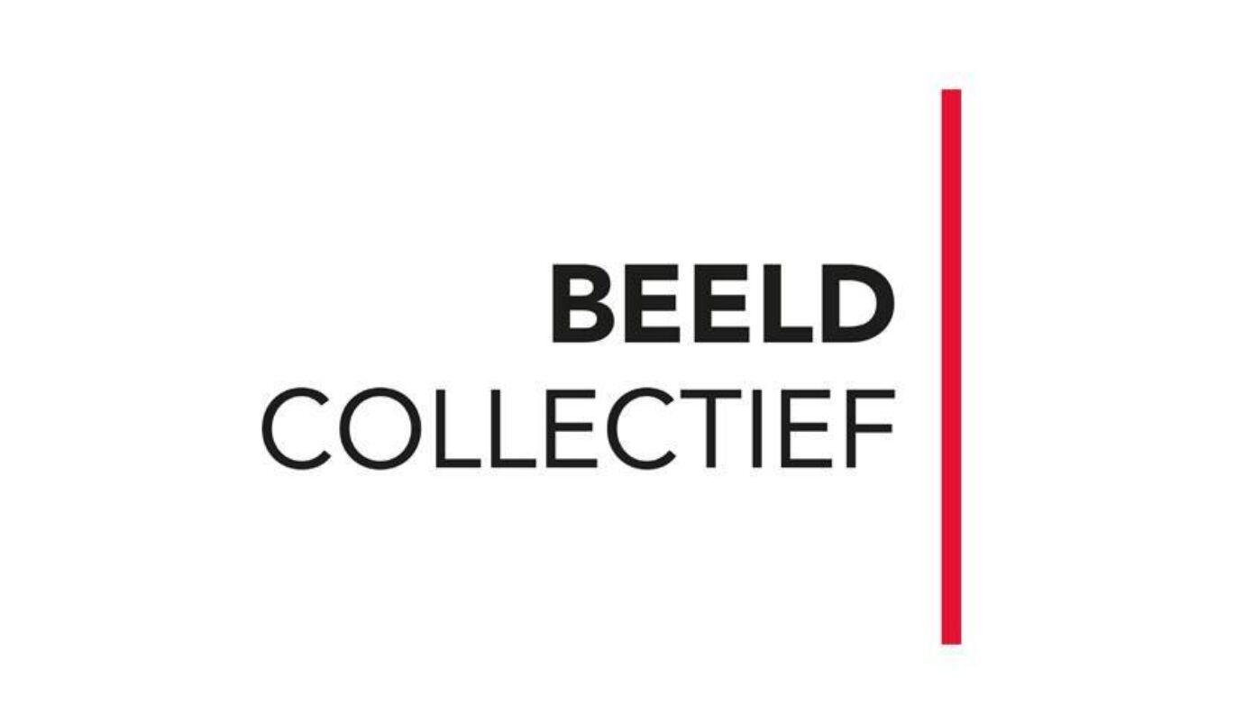 Beeldcollectief 2