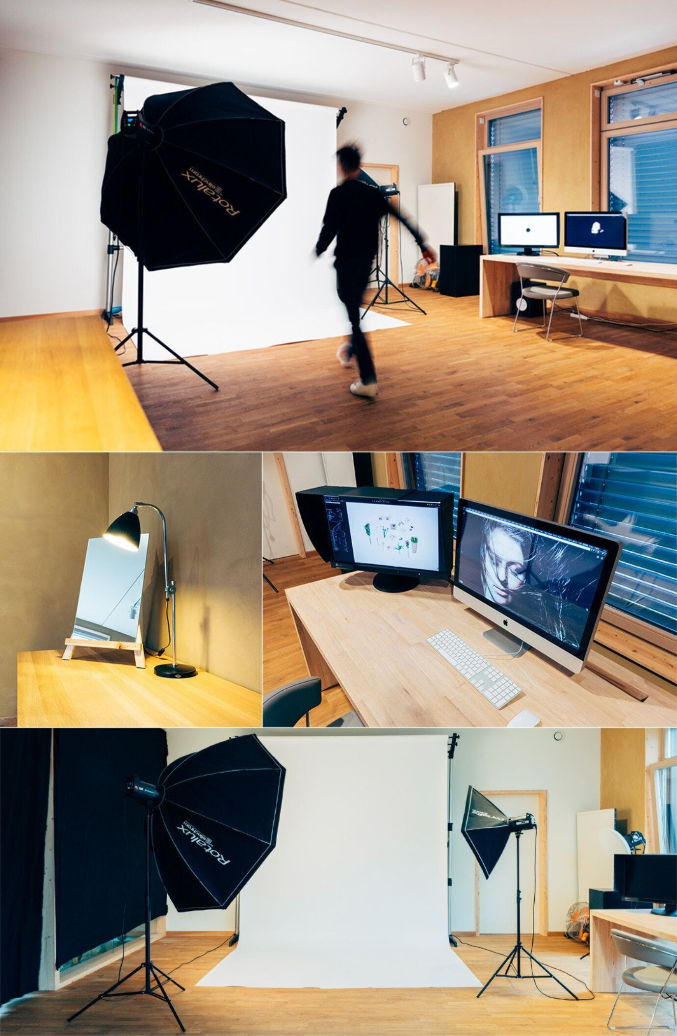 FORT07 Studio 1091 1090x0 Reiner Van Wonterghem