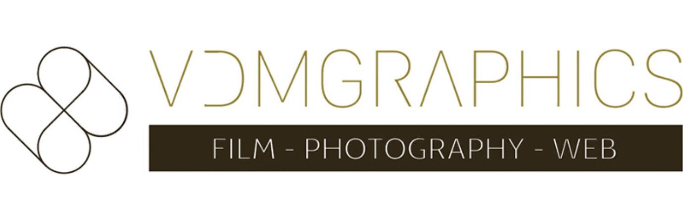 Logo 2017 Website vdmgraphics zonder info 3 1
