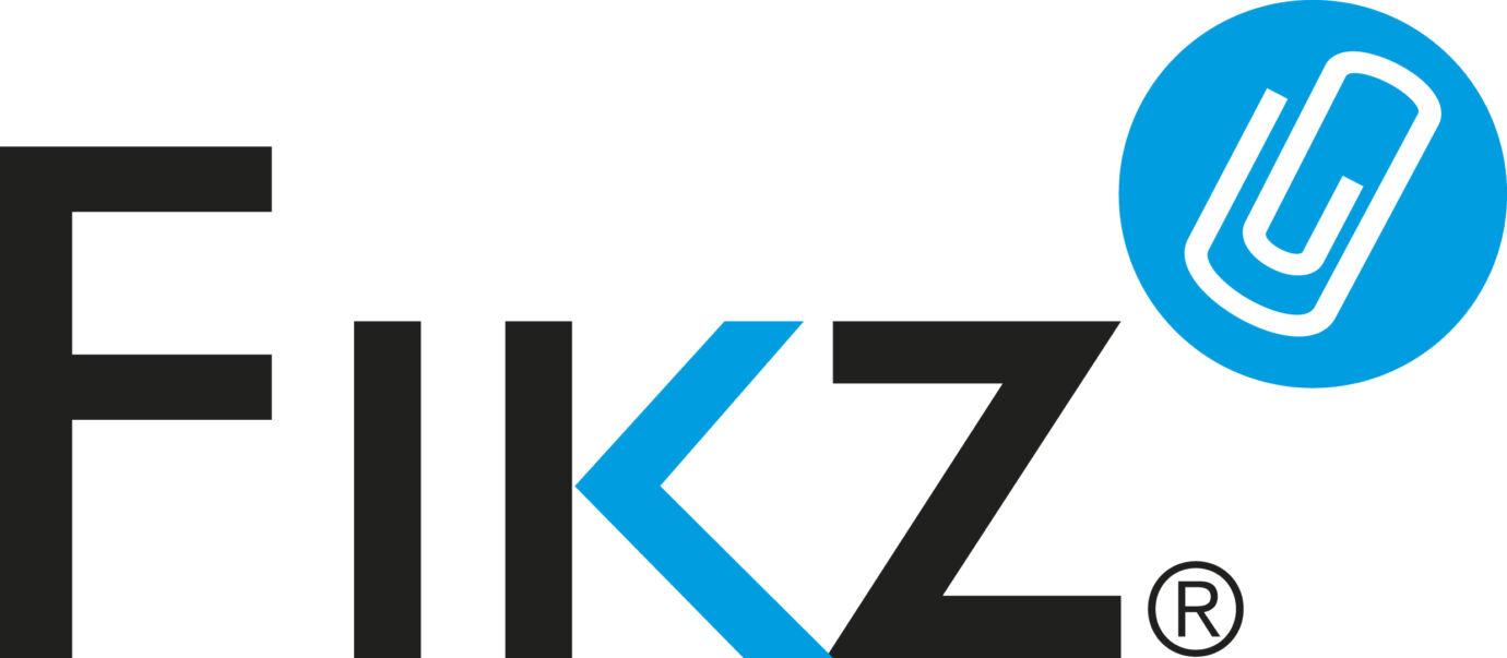 Logo FIK Zr Hi Res Jeroen Thibaut