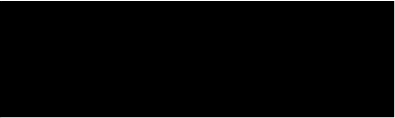 Logo finaal2 Baptiste Vandaele