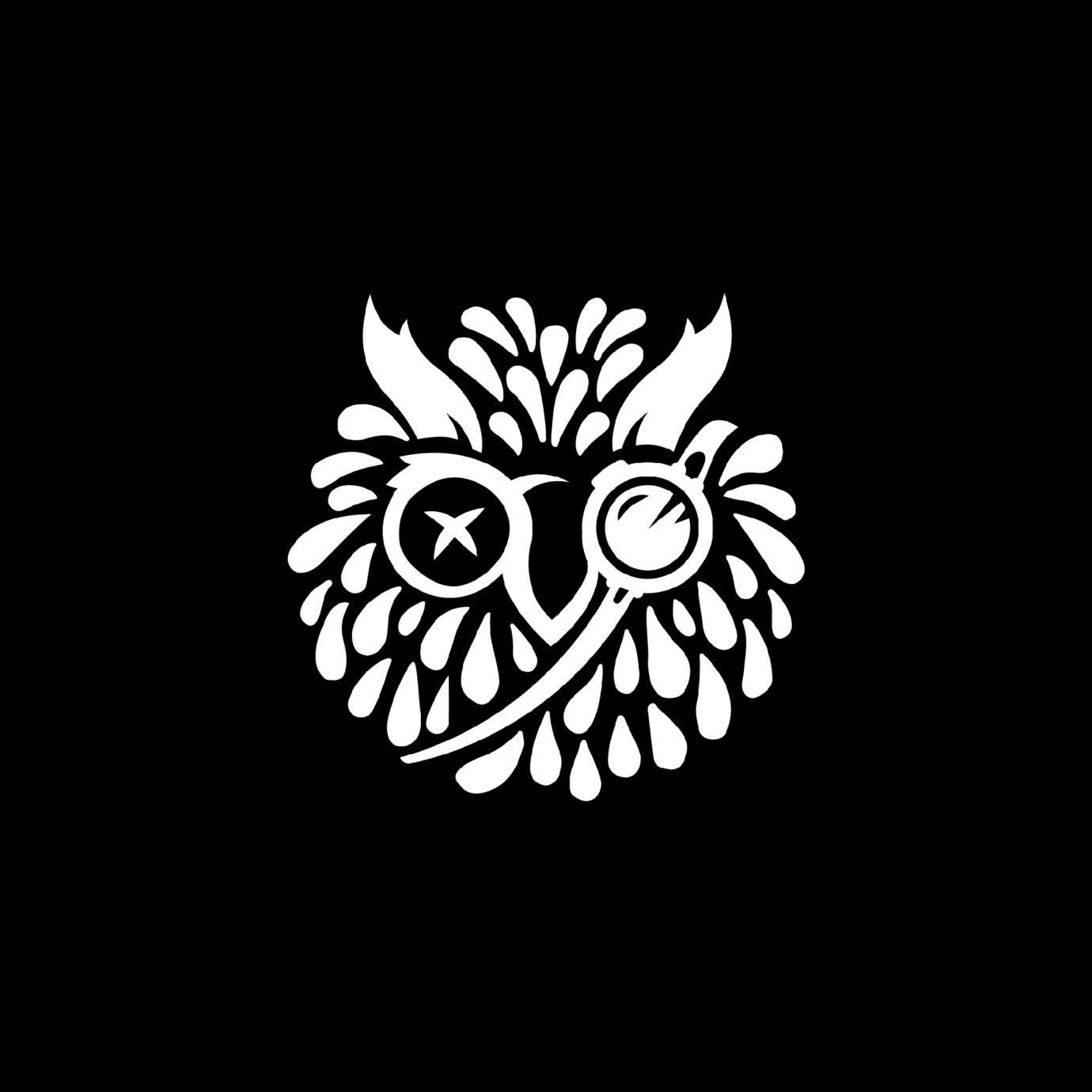 THE OWL 01 Milan Degraeve