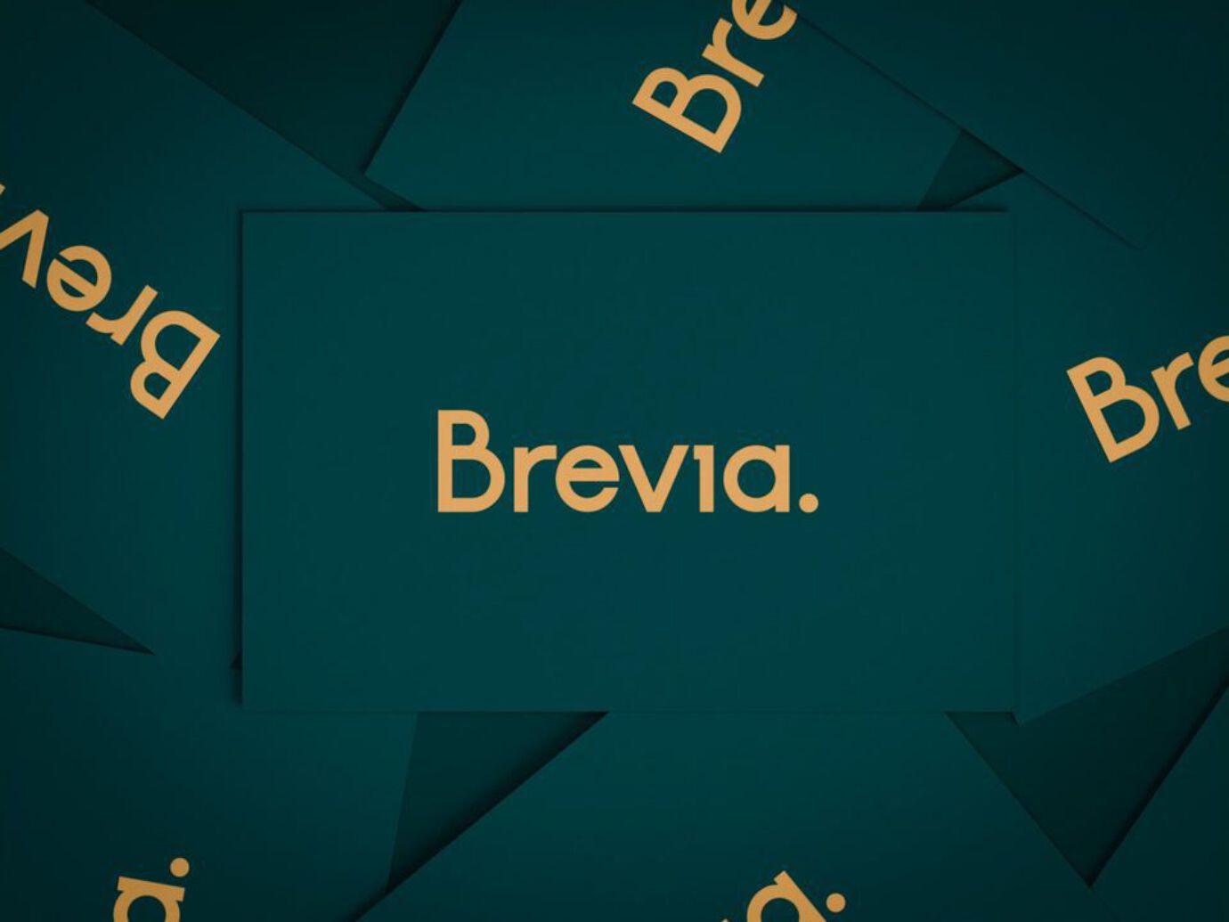 V1 BREVIA 960w contact gazeuse be