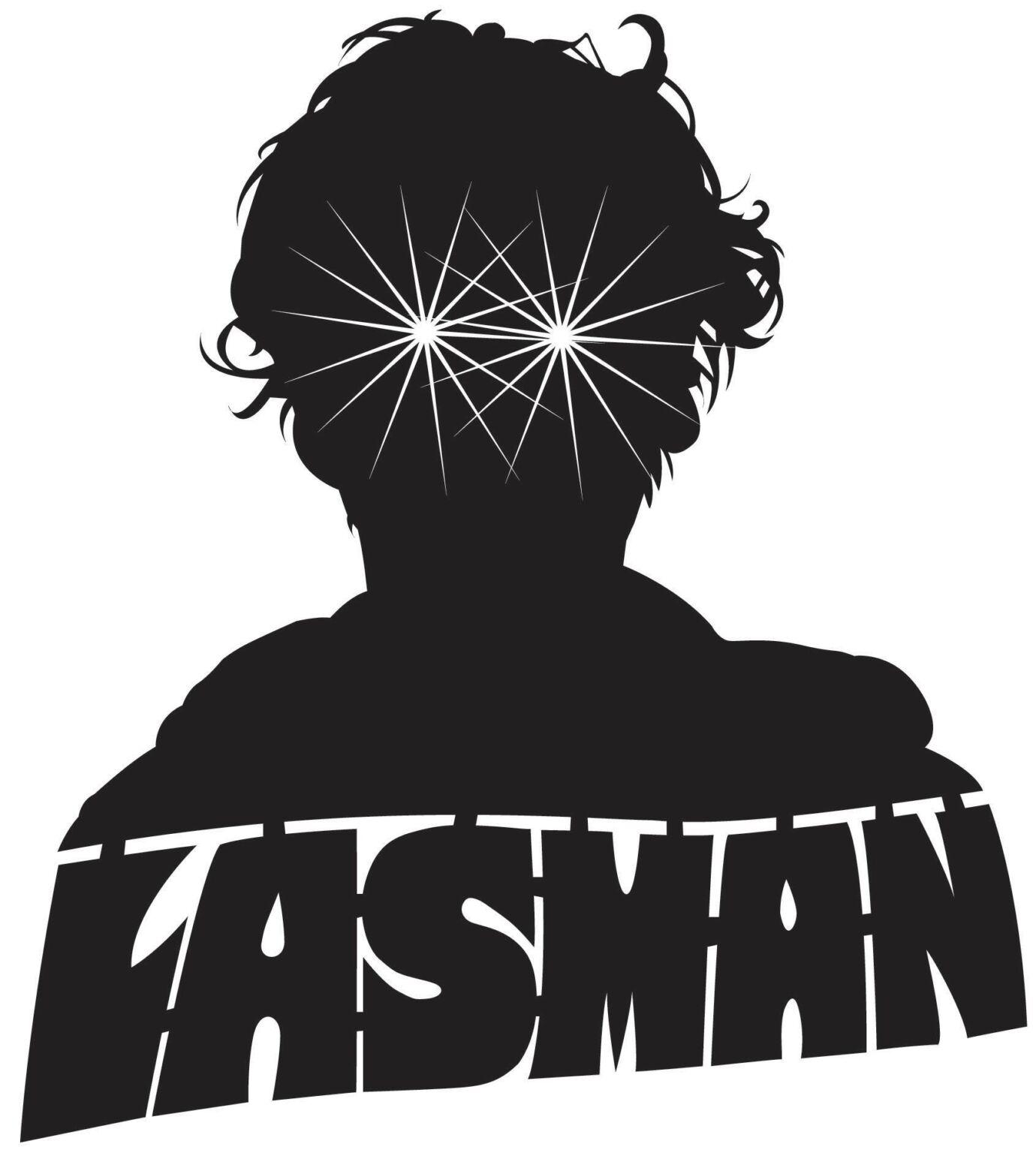 Lasman
