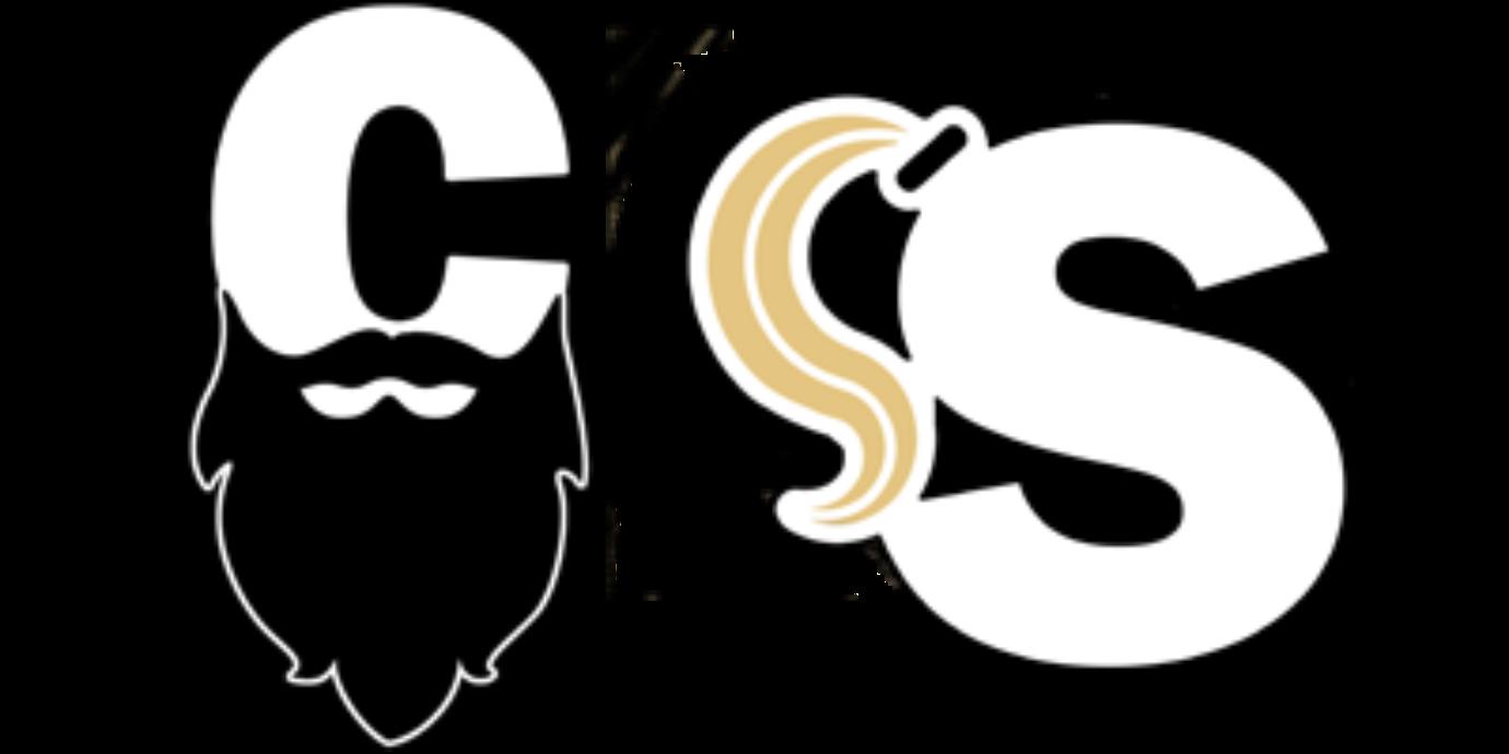 Logofactoring C l