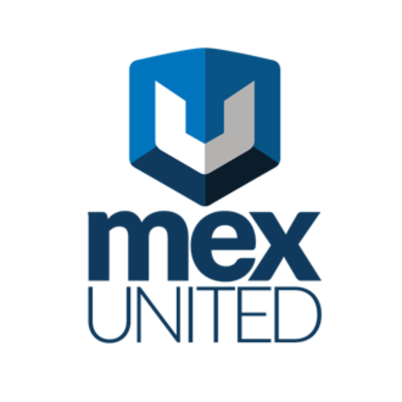 Mexunited