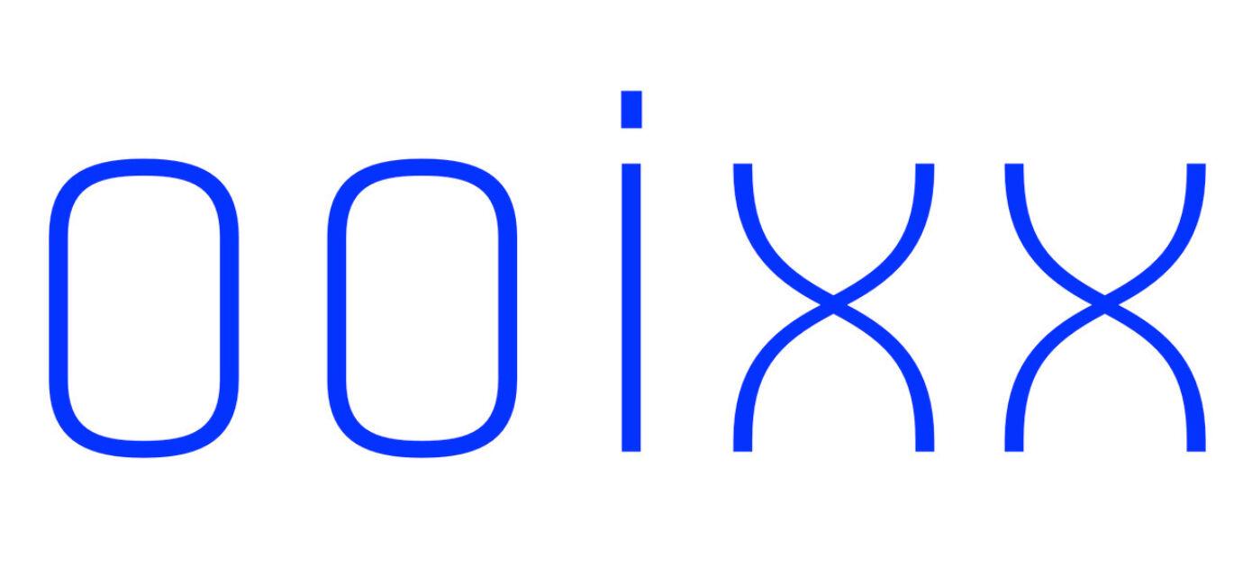 Ooixx