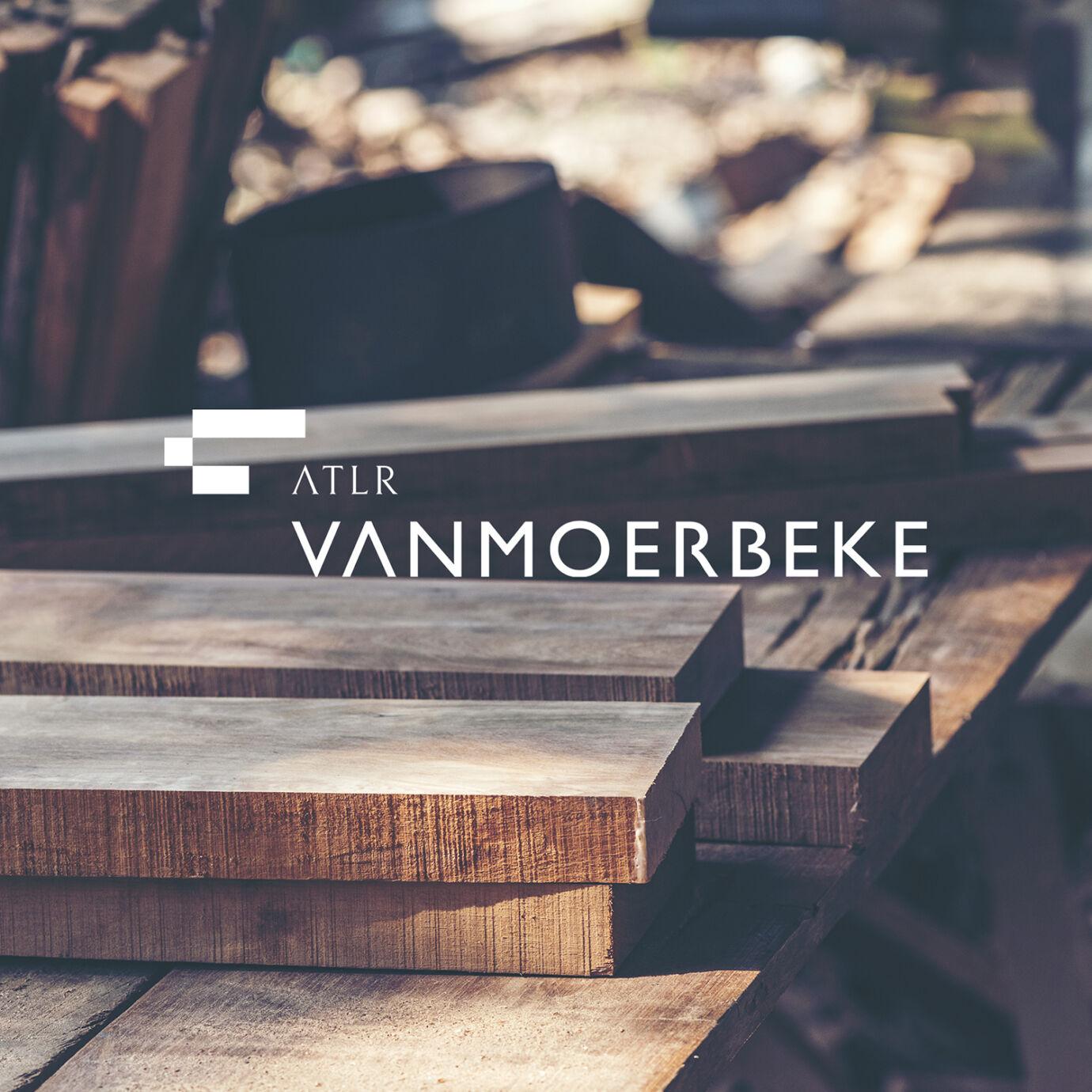 Sambou brand webdesigner atlr Vanmoerbeke