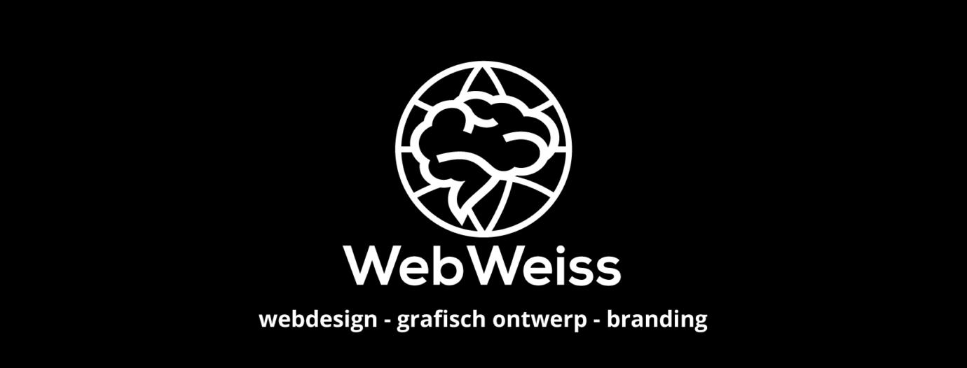 Webweiss