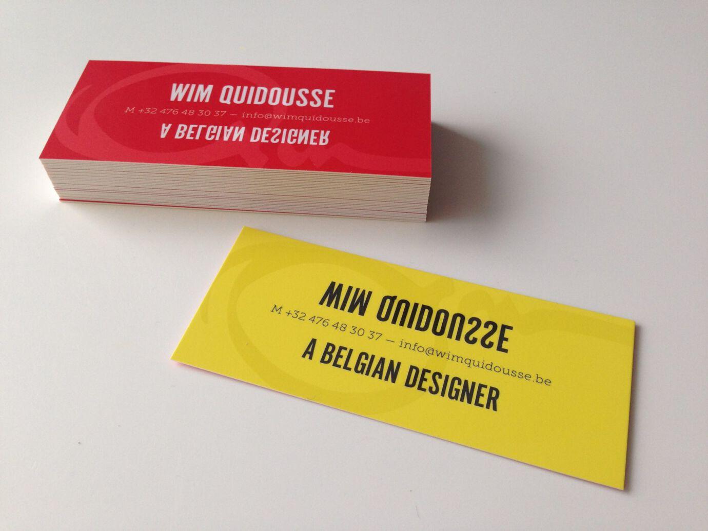 Wim quidousse