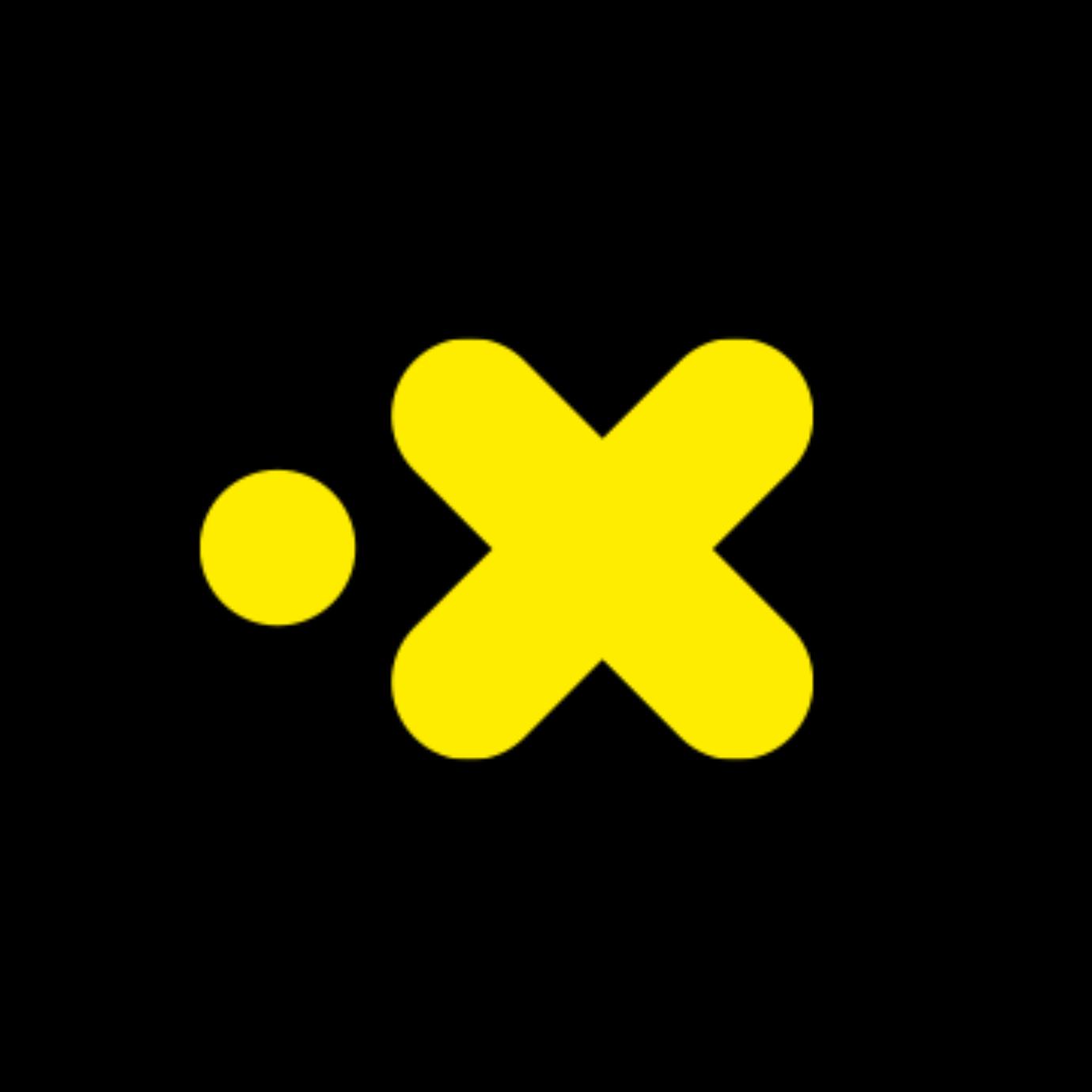 Xiwa 1