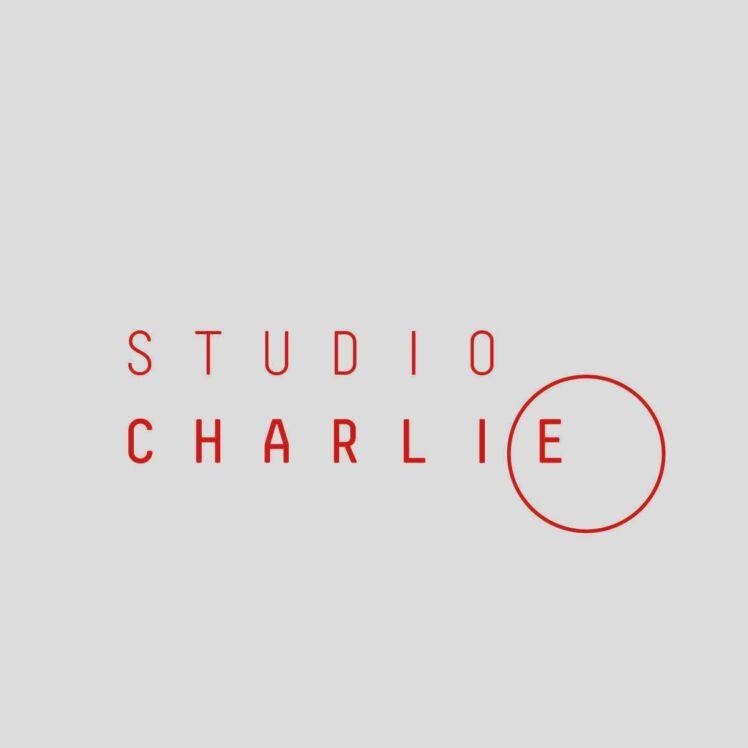 Charlotte matthijs