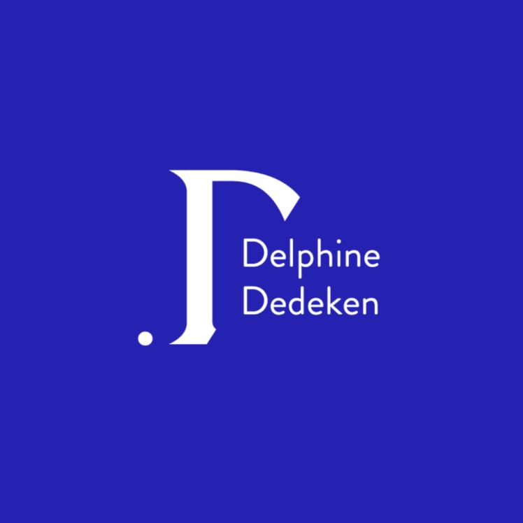 Delphine dedeken