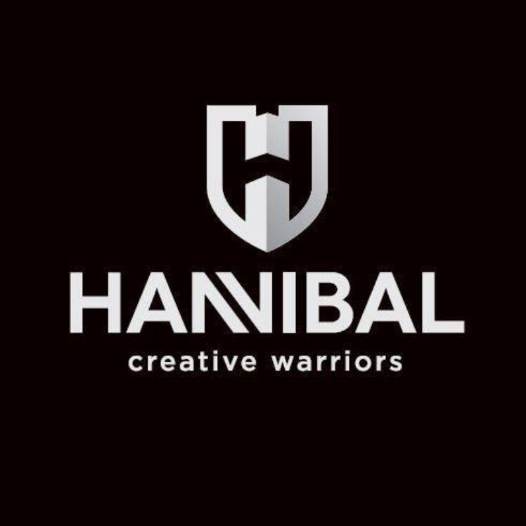 Hannibal 1