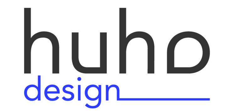 Hugo design