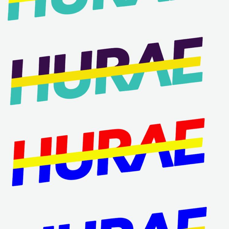 Hurae