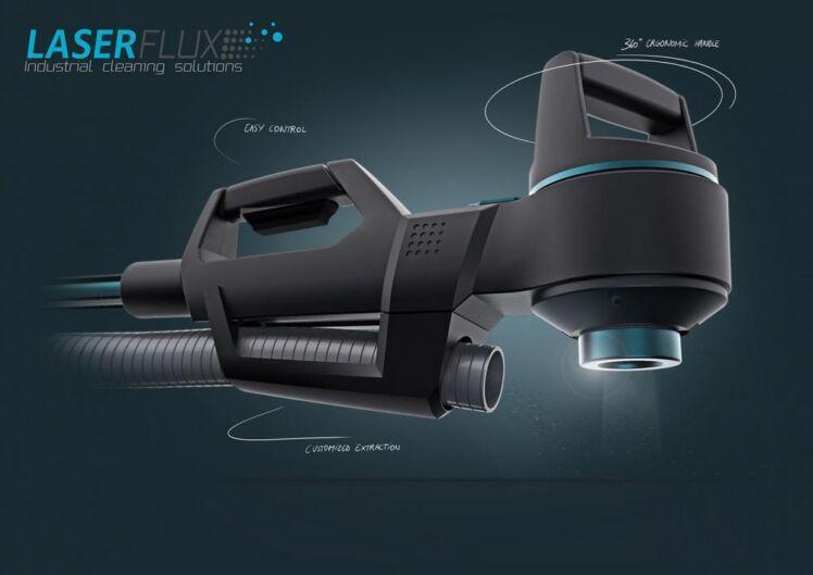 R005 laserflux lasercleaningmachine hero6155acb0d34716 86280849