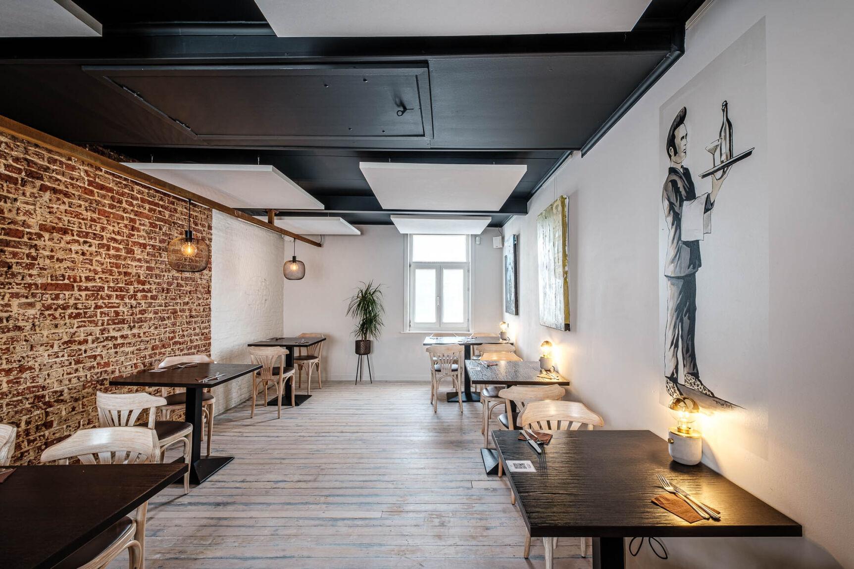 Cafe Fernand LR