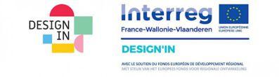 Design in interreg logo cmyck 1188x329 cropx2y262 is 800x0 is