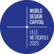 WORLD DESIGN CAPITAL LILLE METROPOLE 2020