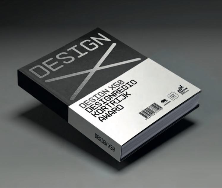 Designx50 1