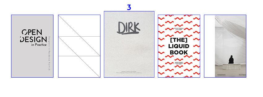 Dirks boeken 3